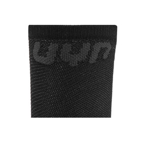 UYN Cycling Superleggera Socks Men Black/Black